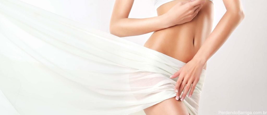 Коррекция фигуры и похудение